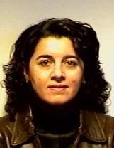 Fatma Nukhet