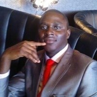 Adewale's profile picture