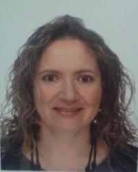 Immagine del Profilo di Susana