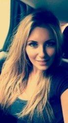 Clementine's profile picture
