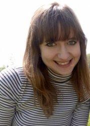 Rosie's profile picture