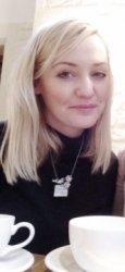 Rita's profile picture