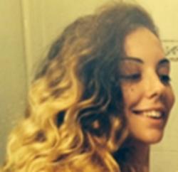 Immagine del Profilo di Maria Giulia