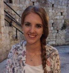 Lauren's profile picture