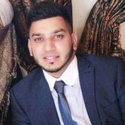 Mohammed Farooq's profile picture