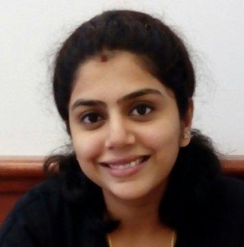 Vardhini