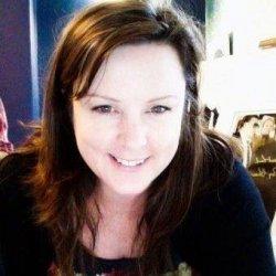 Dawn's profile picture