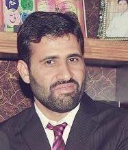 Muhammad imran's profile picture