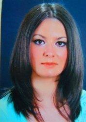 Immagine del Profilo di Marianna