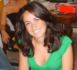 Mattia's profile picture