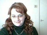 Camelia's profile picture