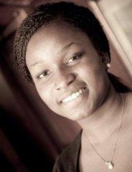 Olubunmi's profile picture