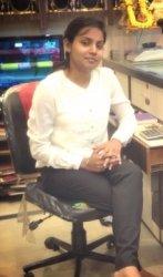 Vijay Lakshmi's profile picture