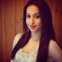 Farah's profile picture