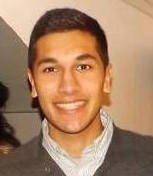 Vishal's profile picture
