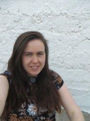 Zoë's profile picture