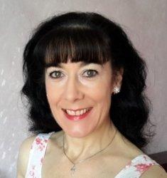 Donna's profile picture
