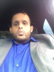 Akmal's profile picture