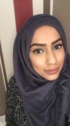 Anisa's profile picture