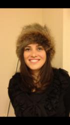 Almar's profile picture
