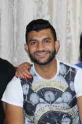 Dushyant's profile picture