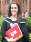 Jess's profile picture