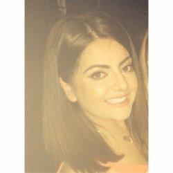 Lana's profile picture