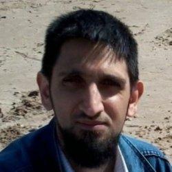 Yusuf's profile picture