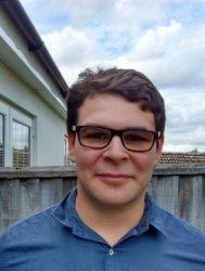 Arman's profile picture