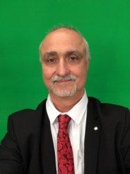 Dr David's profile picture
