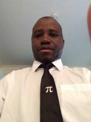 Phanuel's profile picture