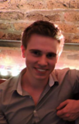 Felix's profile picture