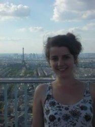 Aislinn's profile picture