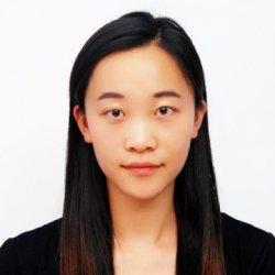 Xi's profile picture
