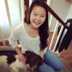 Phoebe's profile picture
