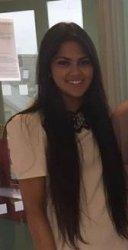 Ananya's profile picture