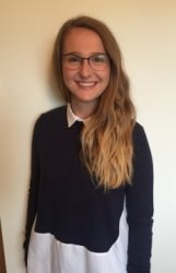 Meggie's profile picture