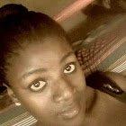 Ziphezinhle's profile picture