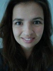 Irena Naomi's profile picture