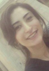 Rozina's profile picture
