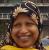 Kulsoom (Mrs)