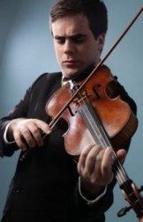 Lourenço's profile picture
