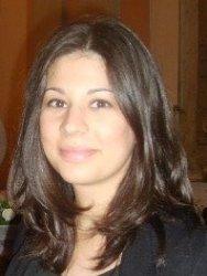 Immagine del Profilo di Alessia