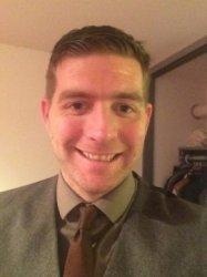 Neil's profile picture