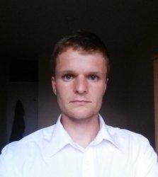 Hugh's profile picture