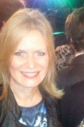 Kendra's profile picture