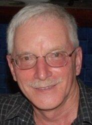 Darrol's profile picture