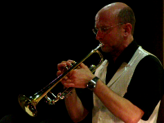 Ian Stephen