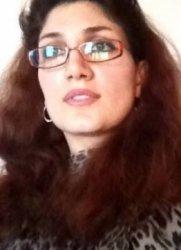 Parisa's profile picture