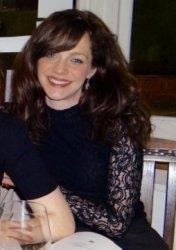 Esther's profile picture